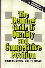 DemingGuideToQuality